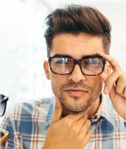 choosing-glasses