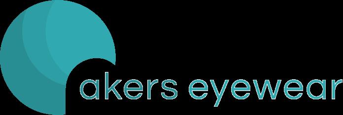 logo-akers-eyewear