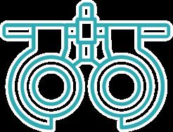 logo-eye-test